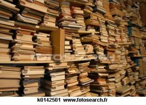 SILA, ÉDITION 2012 : INDIGENCE, DÉSHÉRENCE ET FUITE EN AVANT. dans Culture livres-livres-livres_k01425011-300x216