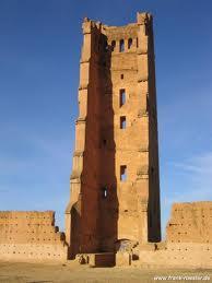 Ahmed Al - Makarri (Tlemcen 1578 - Le Caire  Décembre 1631). dans Culture tlemcen